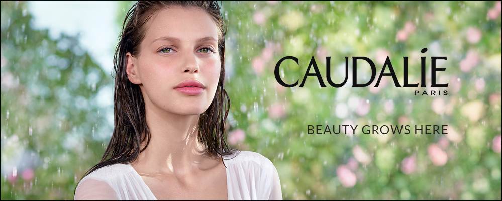 caudalie contest giveaway belgium beautyblogger exclusive event 16 june 2016
