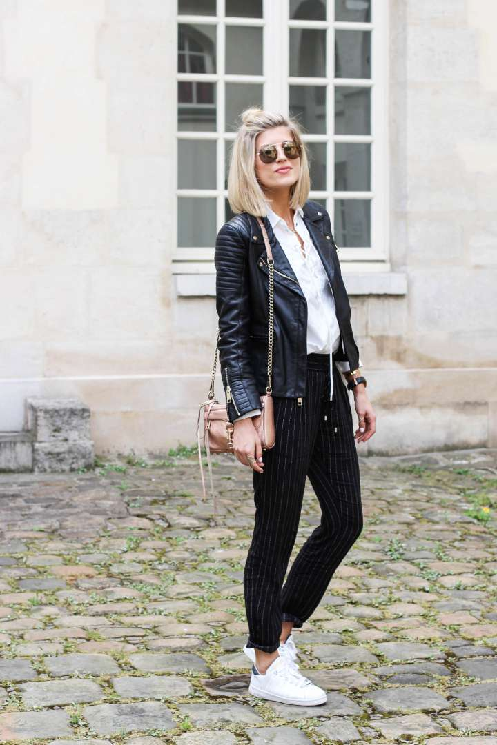 how to dress like a parisian made by f belgian blogger maydenn concept store alix the label