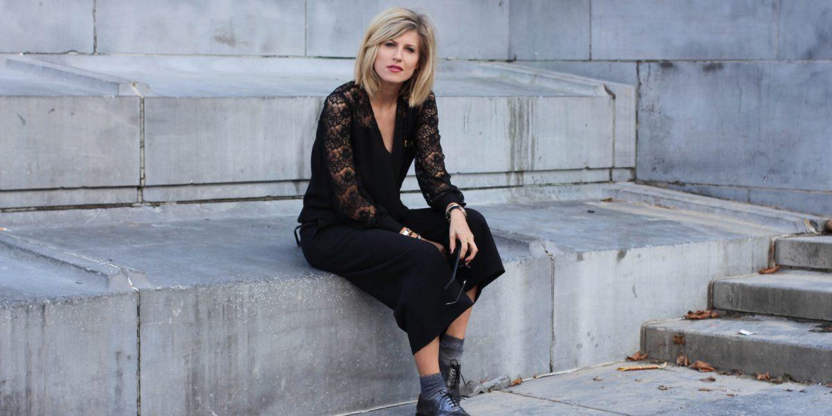 brussels fashion days 2016 caroline biss jupe culottes belgian blogger fashion blogger madebyf