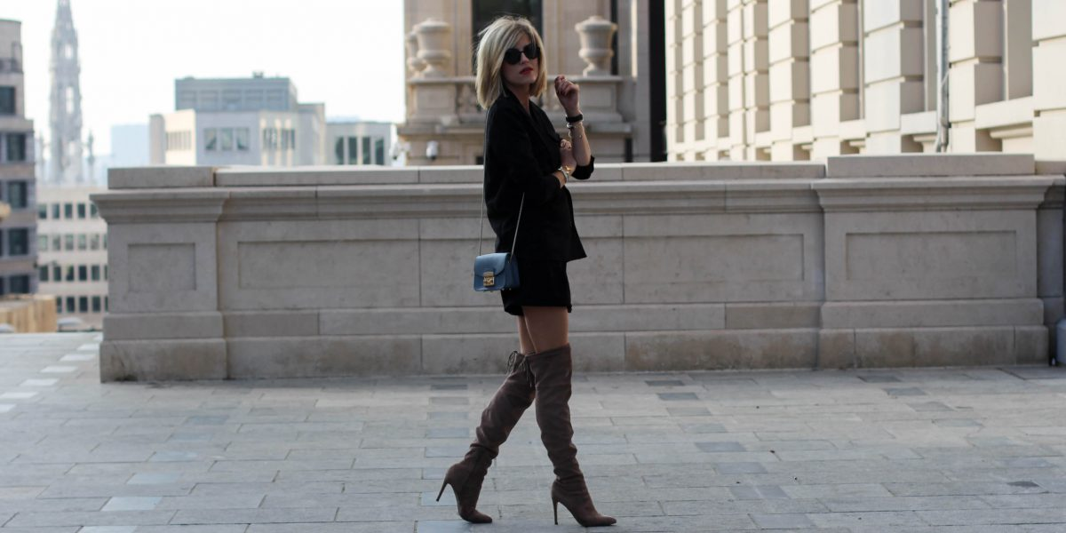 brussels fashion days 2016 cuissardes high knee boots alix belgian blogger fashion blogger madebyf