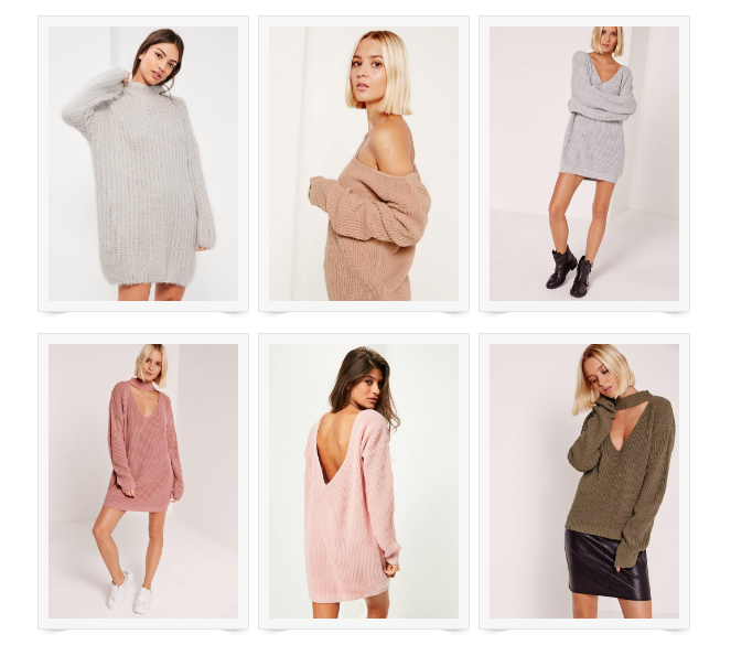 missguided shopping selection promo codes valentine's day