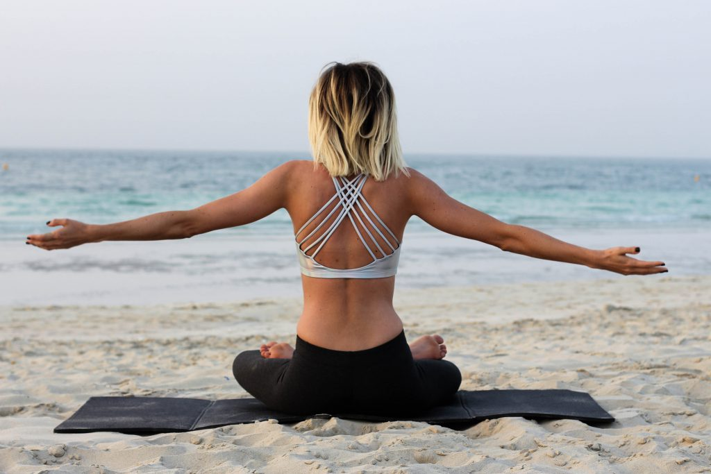 HOW YOGA & MEDITATION HAVE HELPED ME DEAL WITH MY ANXIETY – WE LOVE YOGA BY ZALANDO