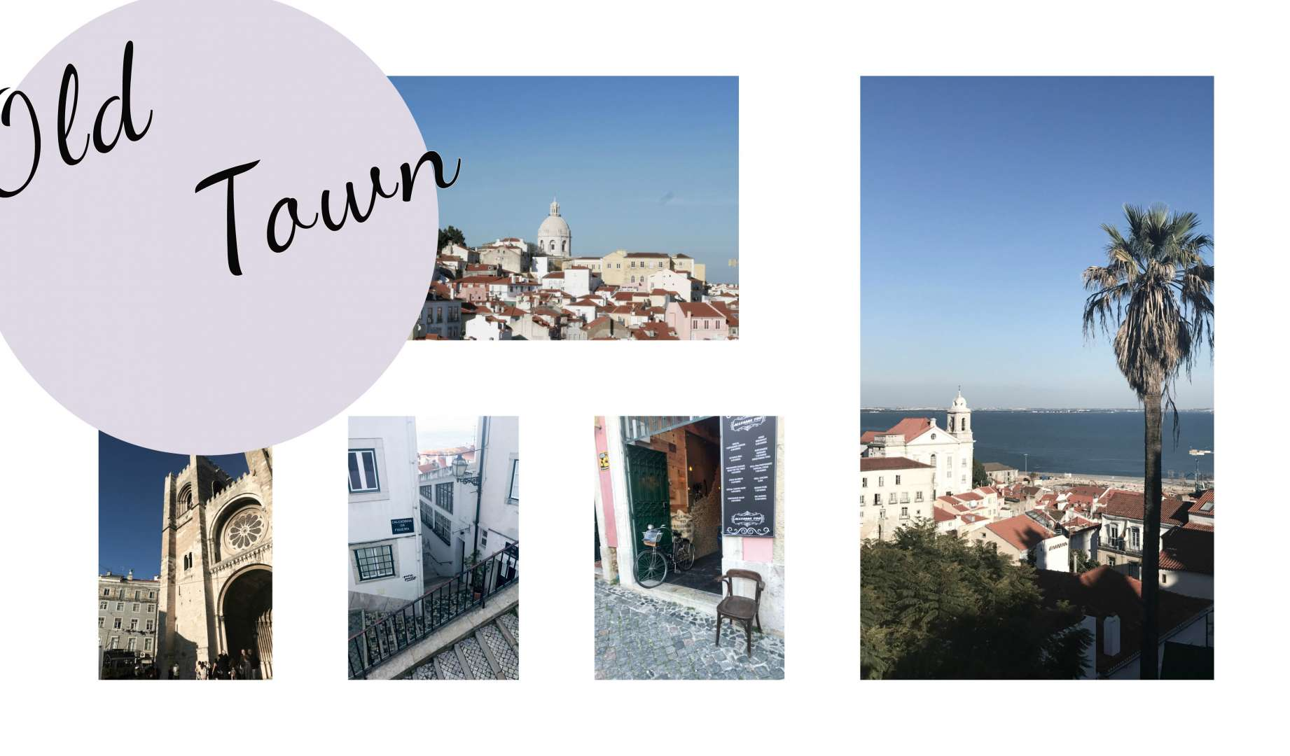 lisbon travel diary salsa jeans proudlysalsa visit