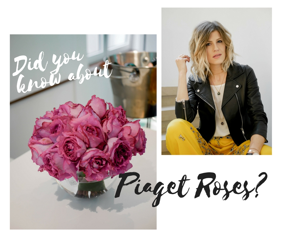 Piaget belgian ambassador possession desitter Turn & the world is yours