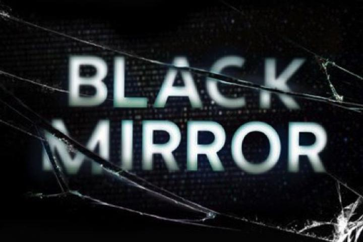 série netflix regarder designated survivor the crown black mirror prison break made by f.