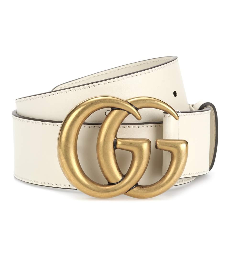 2641084ff33 designer dupes shopping selection balenciaga gucci triple s double G belt  specs