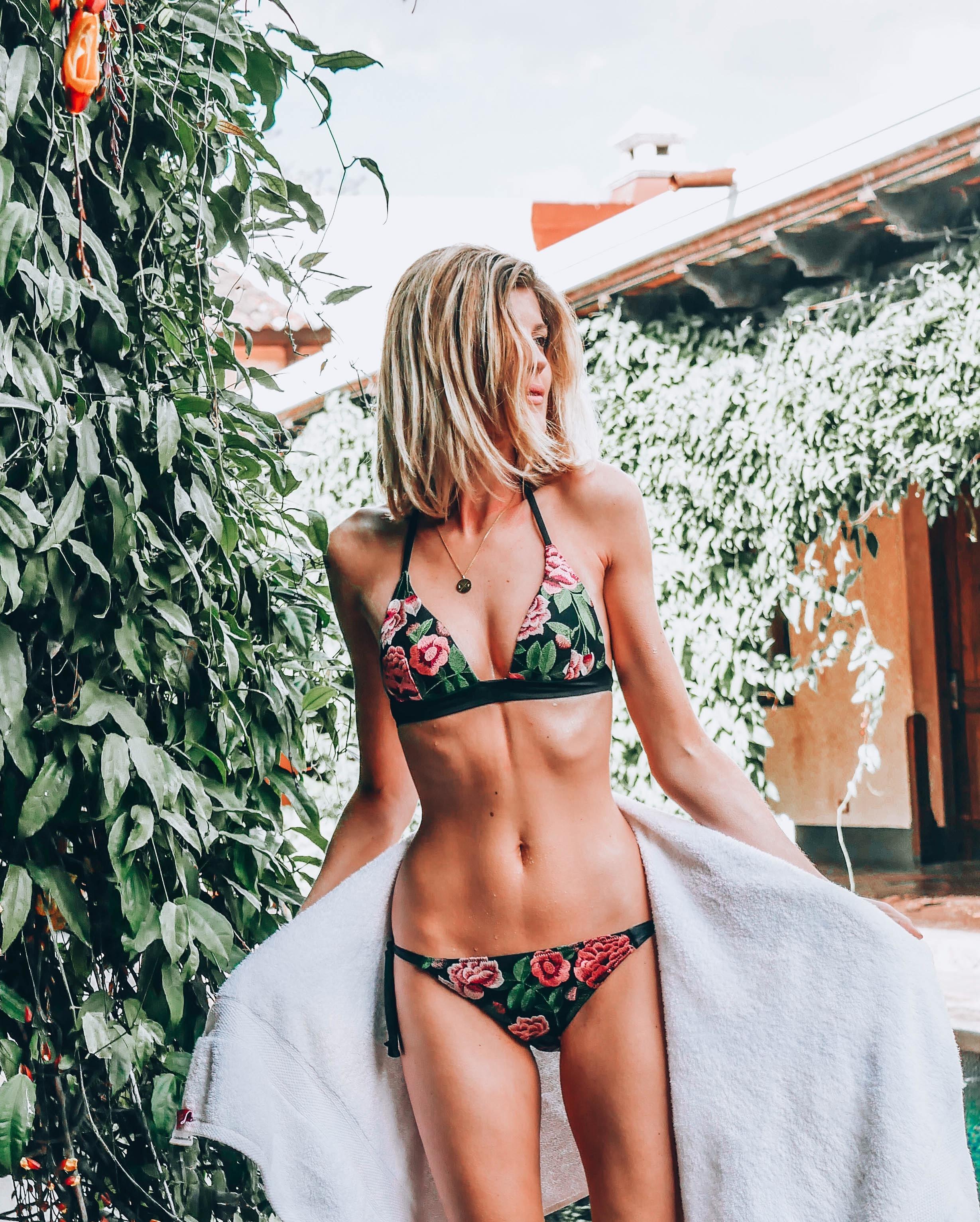 Body Positivisme: un chemin à sens unique?