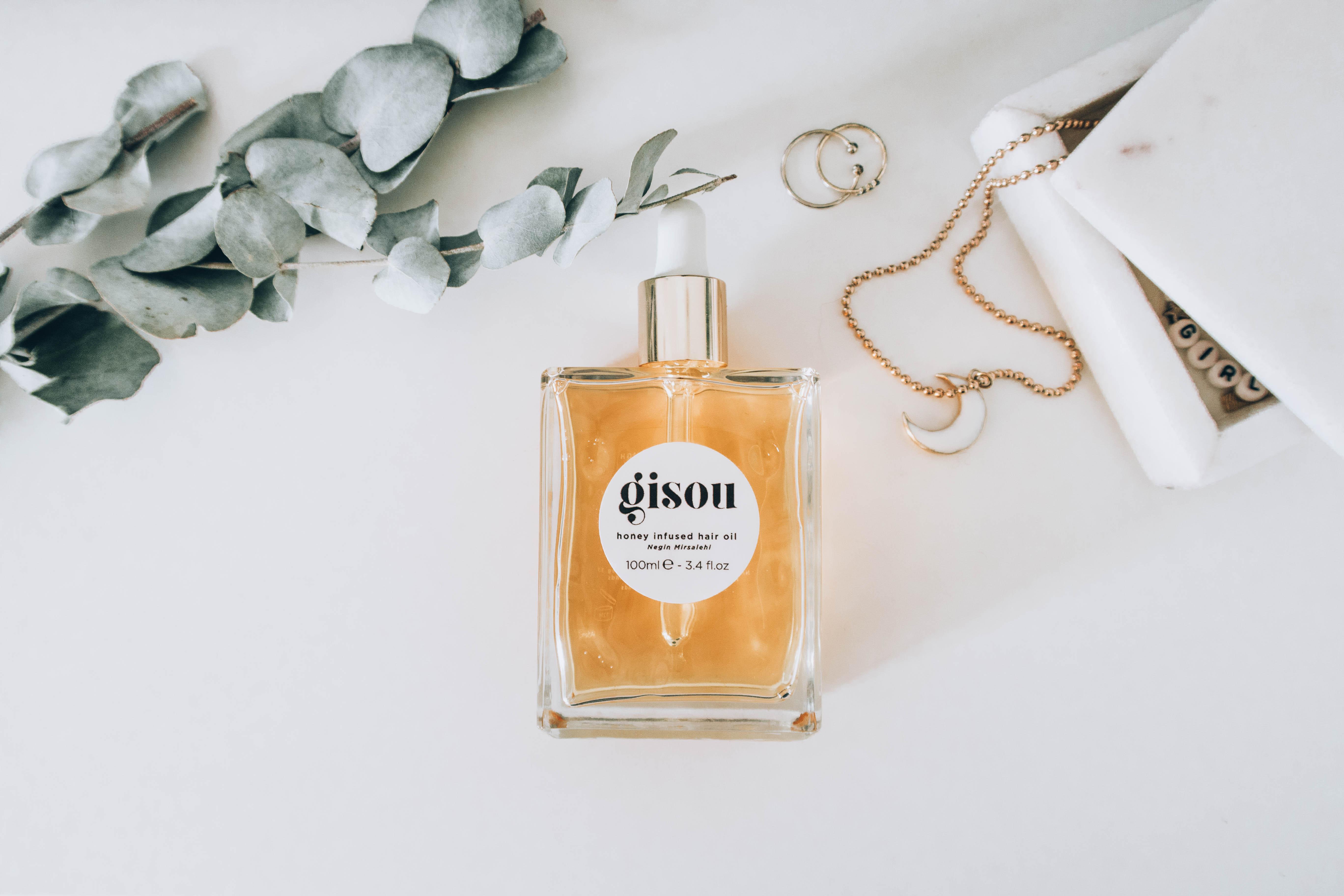 nouveautés soins beauté favoris dove déo 0% huile gisou svr cicavit origins rose clay mask blogueuse belge française
