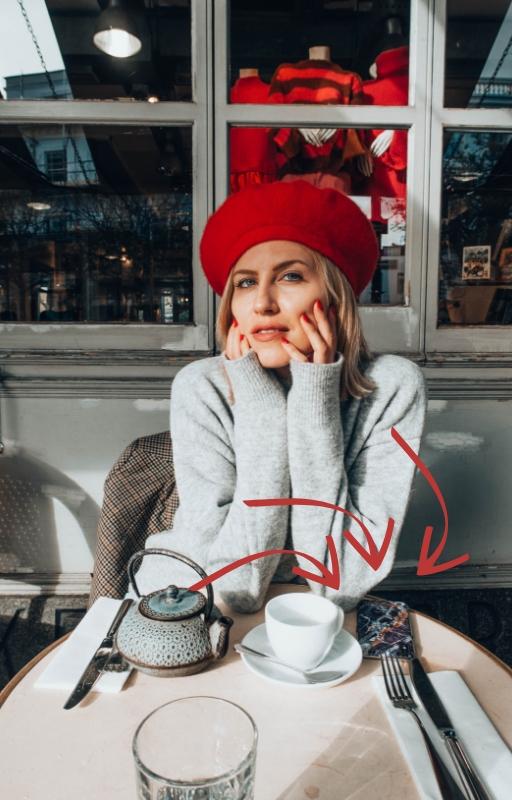 Cyberdépendance et nomophobie: mon expérience personnelle