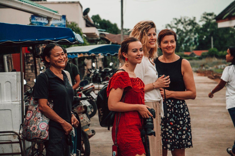 koh yao noi tourisme krabi thailande thailand tourism madebyf press trip a fashion taste