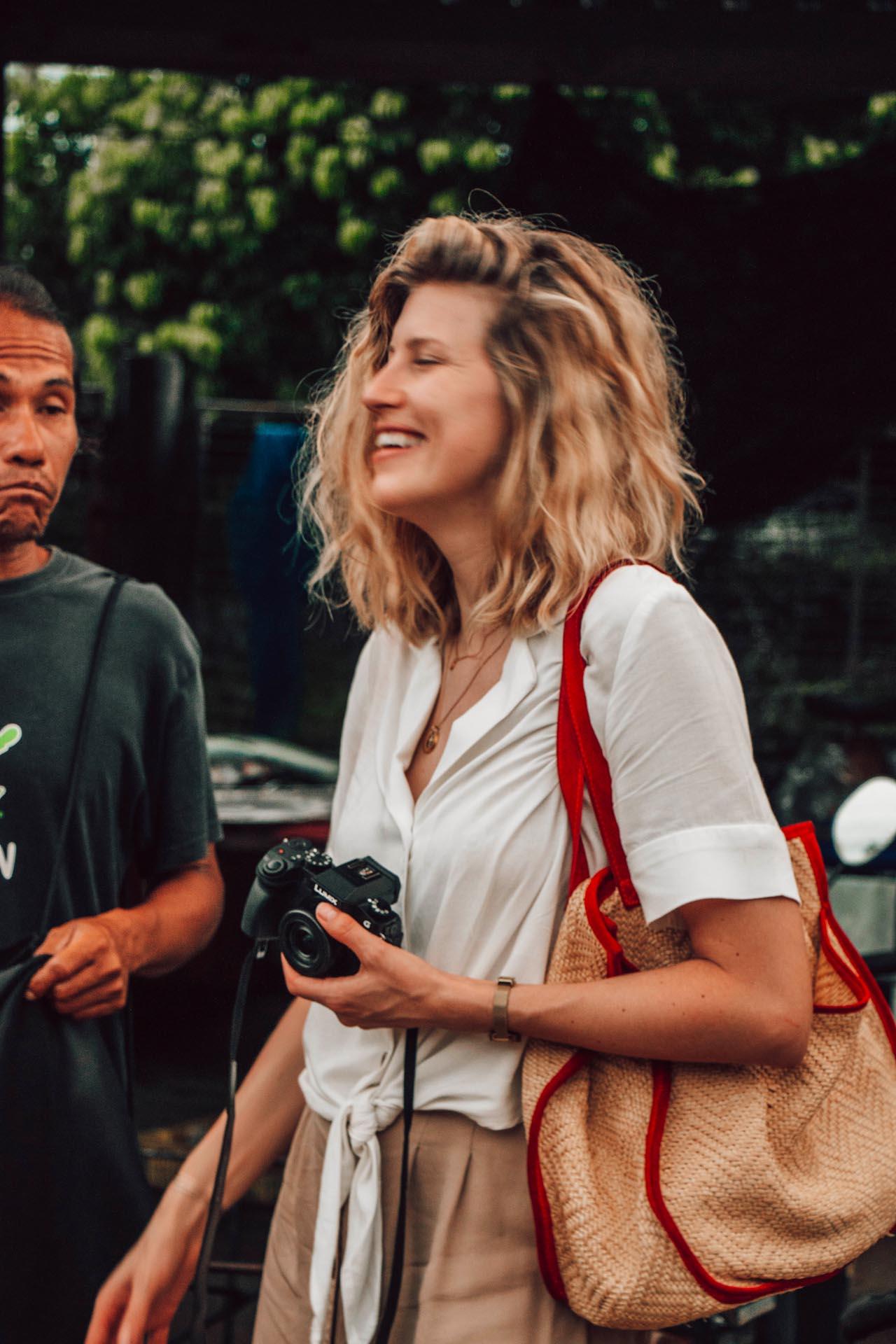 koh yao noi tourisme krabi thailande thailand tourism madebyf press trip